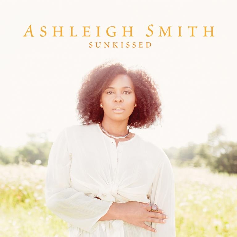 AshleighSmith_Sunkissed_5x5_RGB