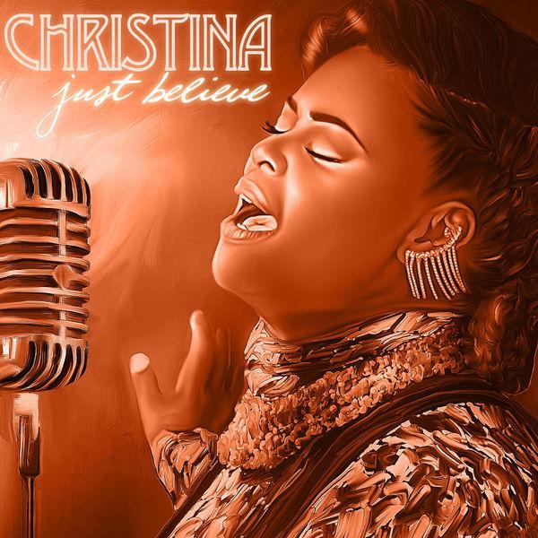christina-just-believe
