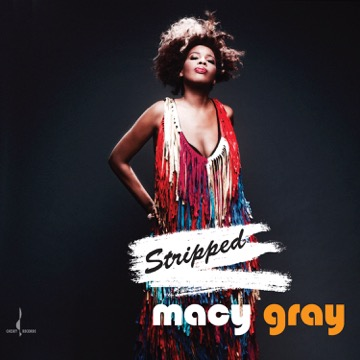 macy-gray-stripped