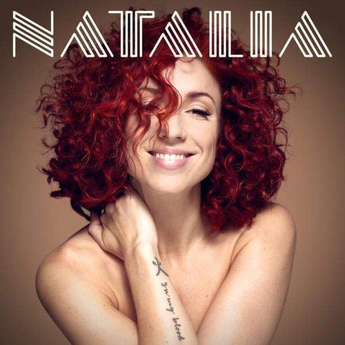 Natalia - In My Blood