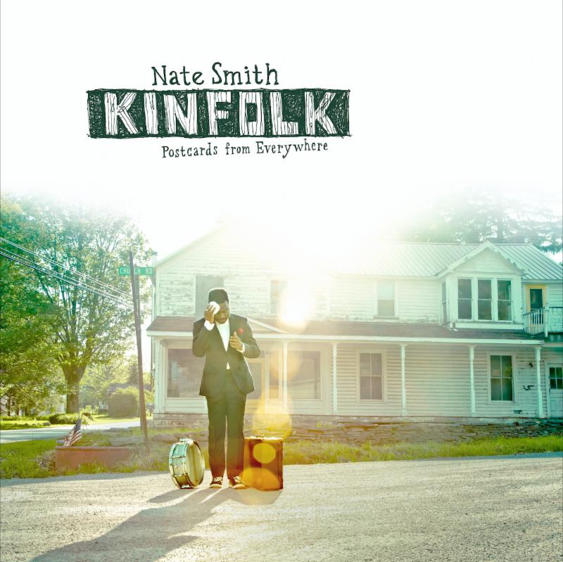 nate-smith-kinfolk