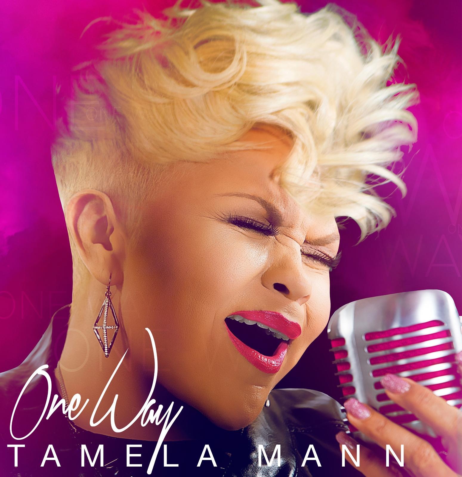 tamela-mann-one-way