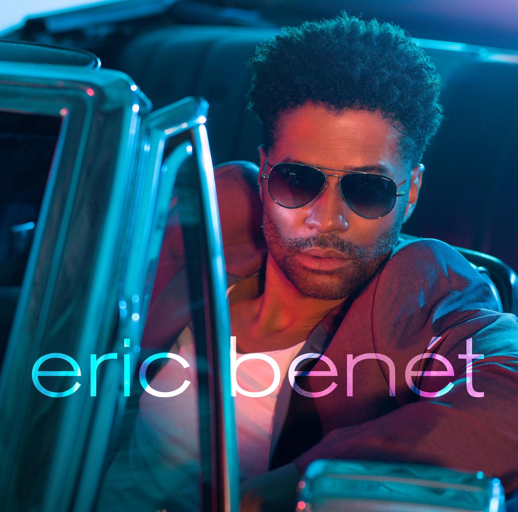 eric-benet-cd-cover