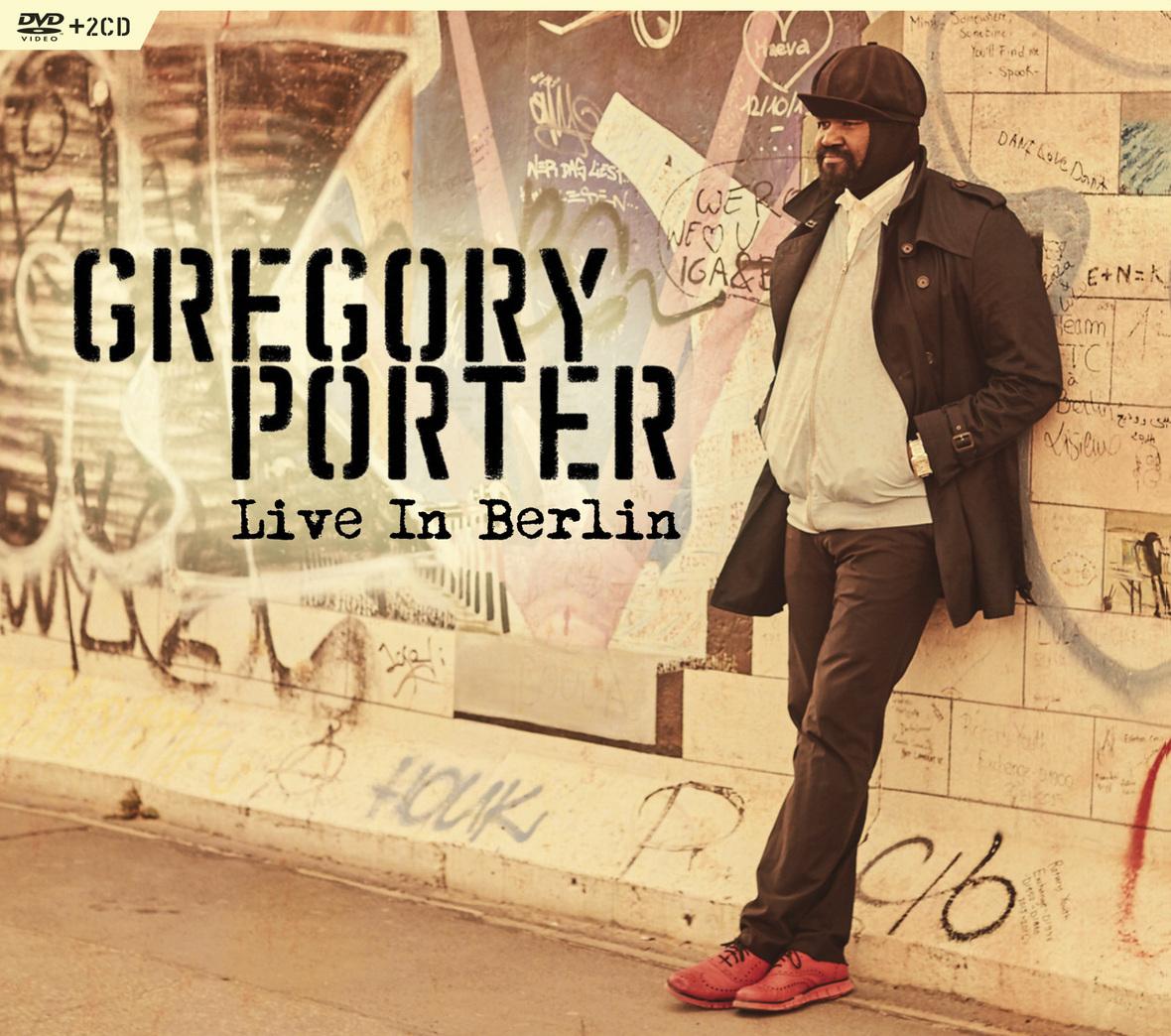 gregory-porter-live-in-berlin