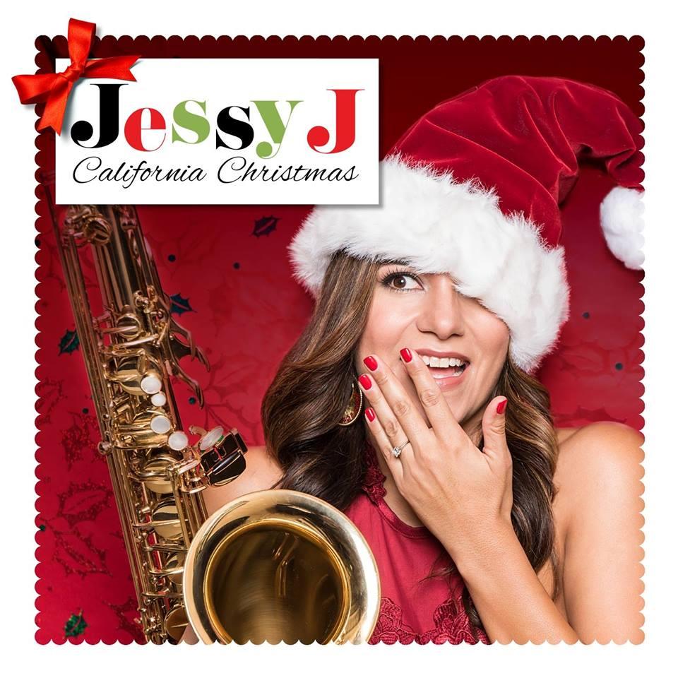 jessy-j-california-christmas