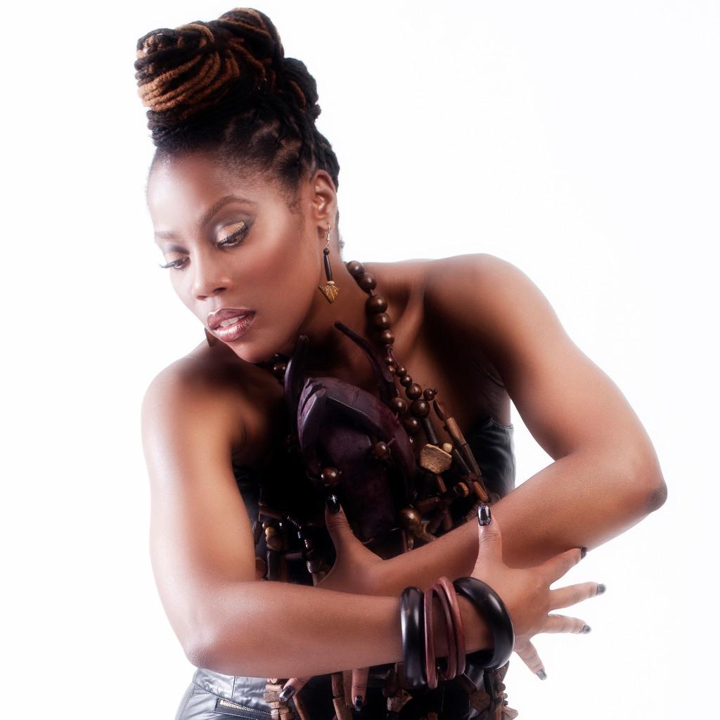 pauline-jean-nwayo-image