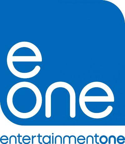 eone-logo