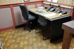 adminstrative office