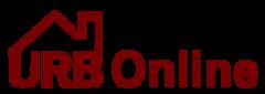 Urb Online