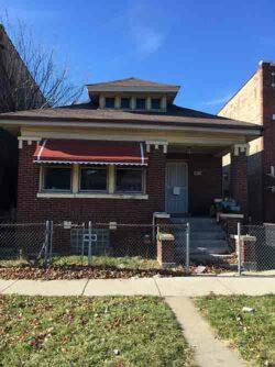 422 S Hermitage Ave Chicago IL 60609