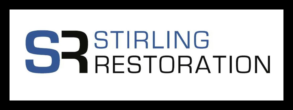 Stirling Restoration Ltd