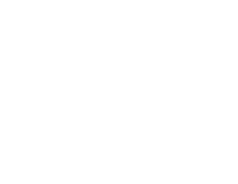 Warwick Farm Brewing