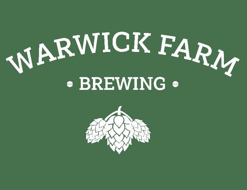 Warwick Farm Brewing