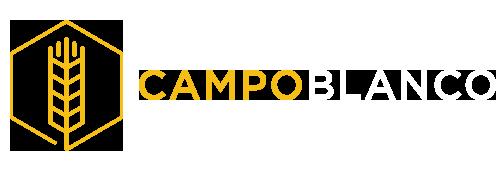Campo Blanco