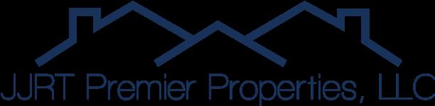 JJRT Premier Properties