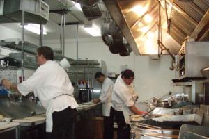 kitchen_400(1)
