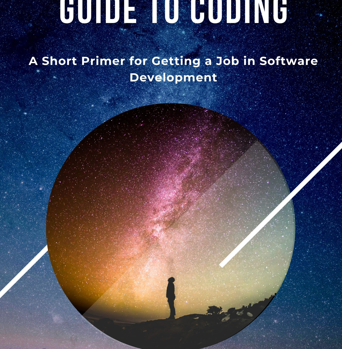 The Hitchhiker's Guide to Coding