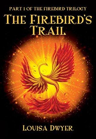 Recent Reads: The Firebird's Trail