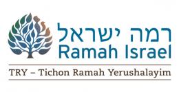 RAMAH-TRY-LOGO