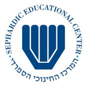 SEC Logo JPEG