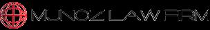 Muñoz Law Firm