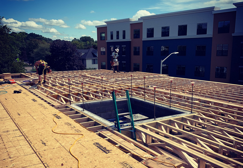 DagesseCo_City-Lofts-Winooski-VT_construction-workers_850px