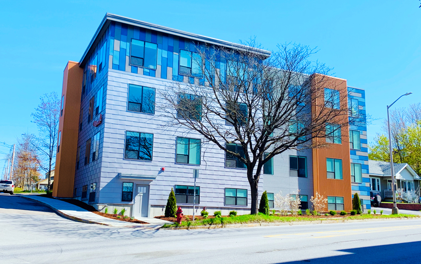 DagesseCo_City-Lofts-Winooski-VT_exterior-finished_850px