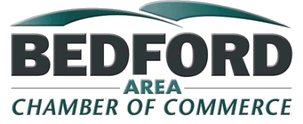 Bedford Area Chamber
