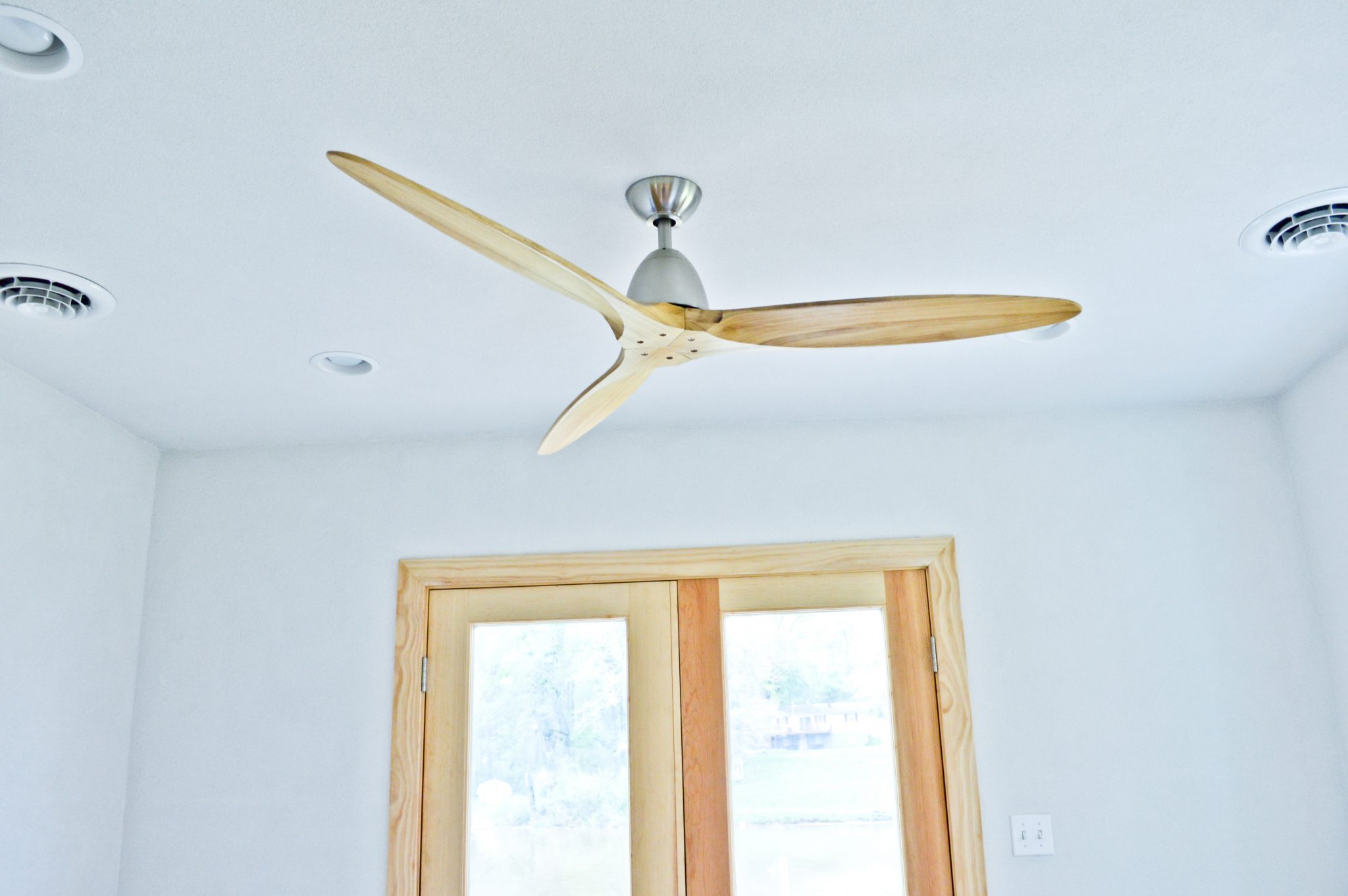 new-home-construction-ceiling fan