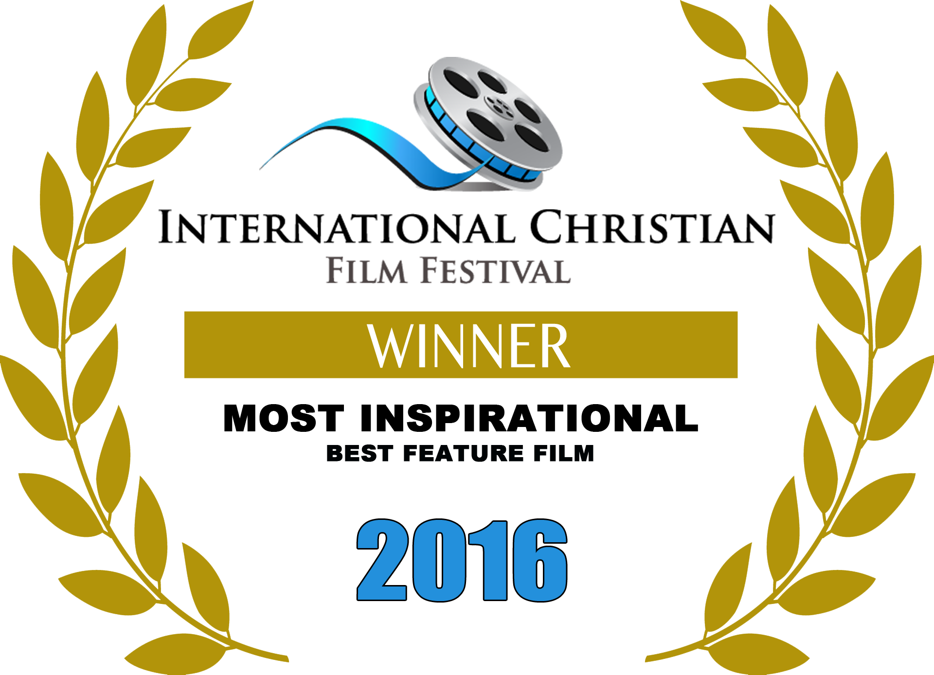 icff_award