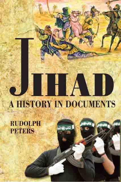 Jihad coverjpg