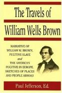 Travels of William Wells Brownjpg