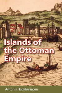 Islands of the Ottoman Empire