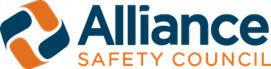 Alliance_new-logo