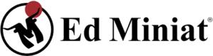Ed-Miniat-logo
