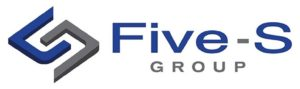 Five-S-Group-logo