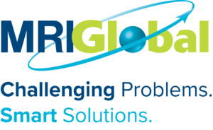 MRIGLogoTAGLINE-Color