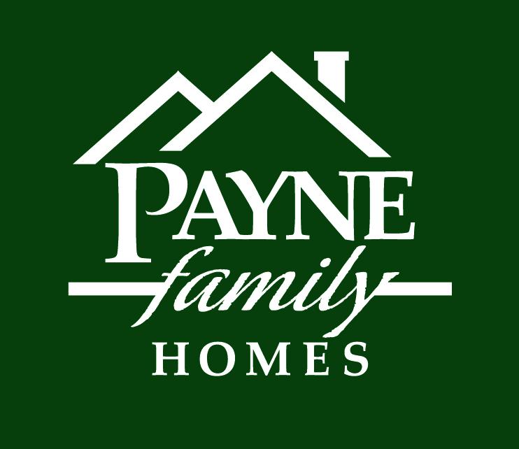 PFH-logo-white-with-green-box