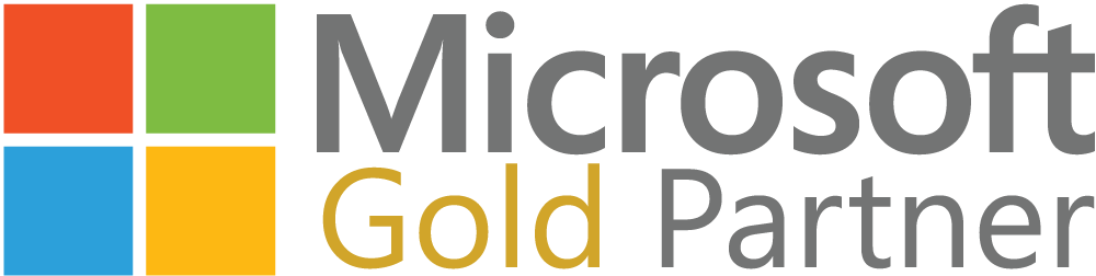 Confluent is a Microsoft Gold Partner
