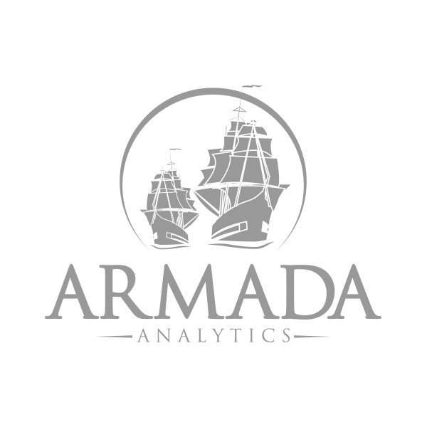 Armada Analytics