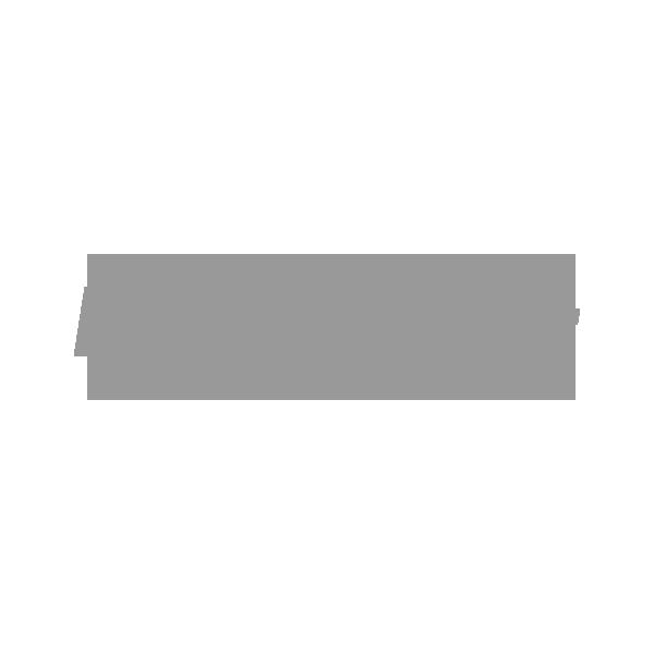 KLA Tencor