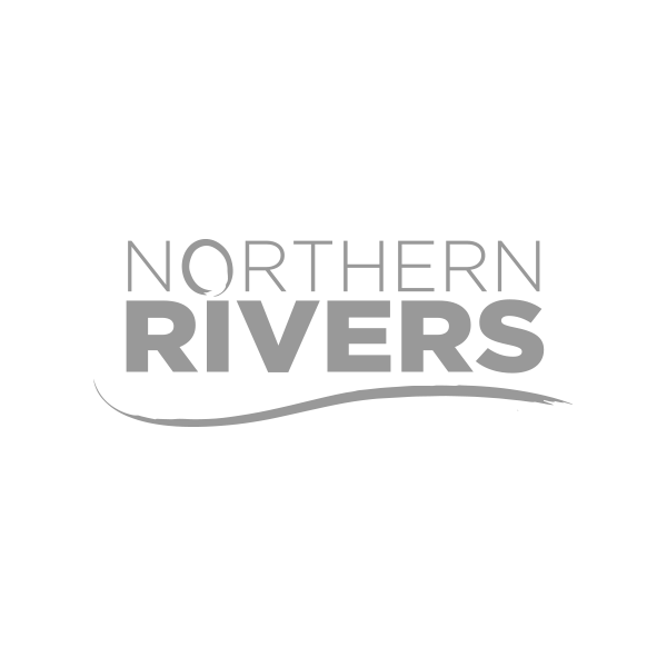 Northern Rivers
