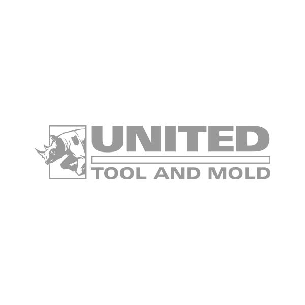United Tool and Mold
