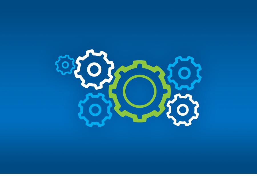 Confluent Systems Integration Services