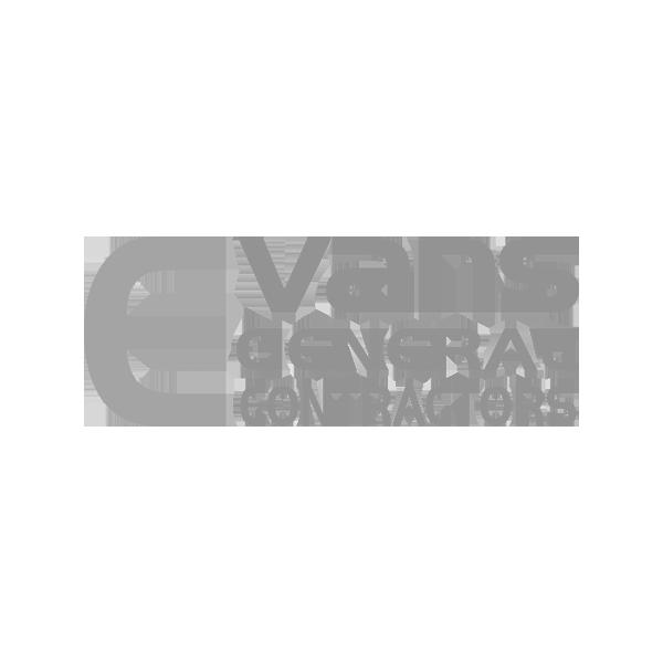 Evans General Contractors