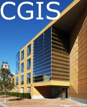 CGIS_Harvard