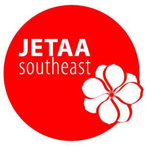 JETAA SE Logo