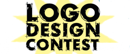 logoDesignContest