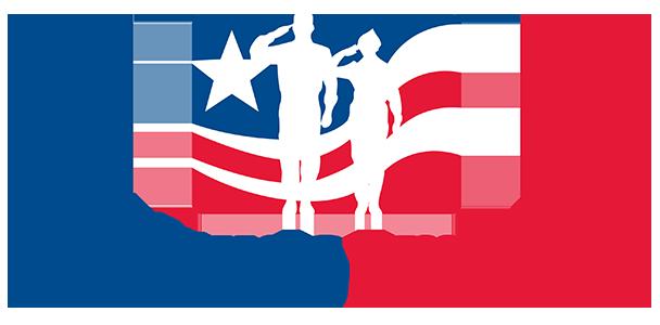 gratitude-america-square-logo-trans-600