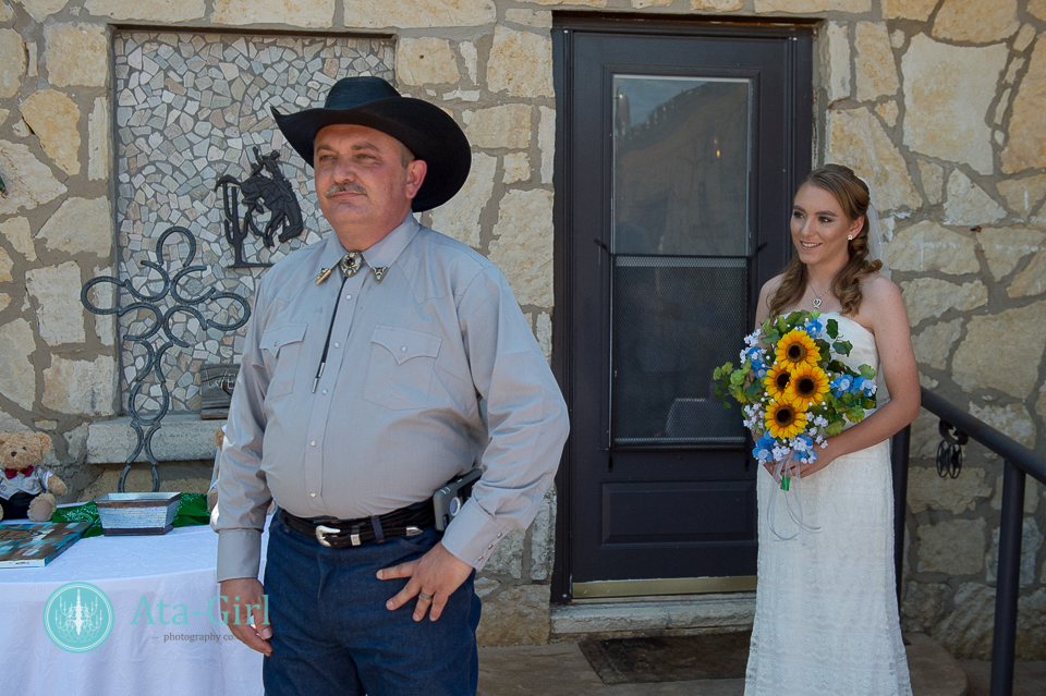 south_texas_country_wedding_4S1_8191